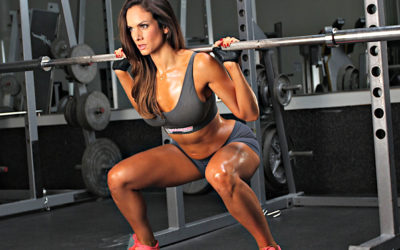 7 Tips To Build The Perfect Workout Program