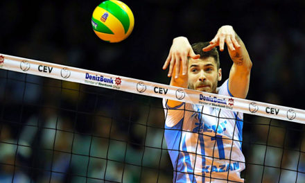 Zenit Kazan Won Russian Cup, Ready For World Club Championship