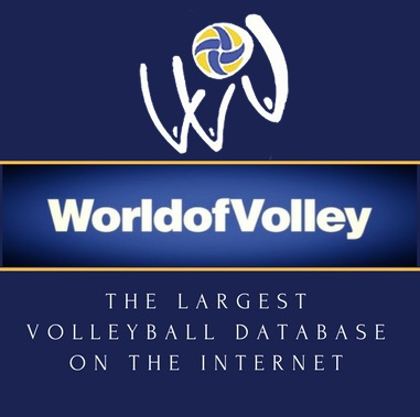 world of volley