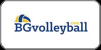 bgvolleyball