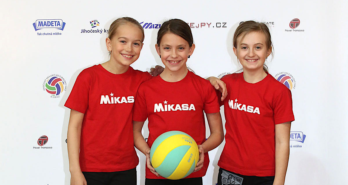 Mini Volleyball | Everything You Need to Know About Mini Volleyball