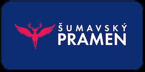 sumavsky pramen