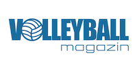 media volleyball.de