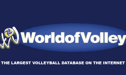 These Are 5 Benefits of Using WorldofVolley Features!