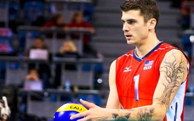 Learn Volleyball Online at Udemy and Save Money