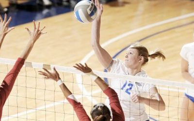 What are the Betting Options for Volleyball?