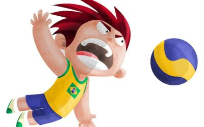 Odds and Probabilities in Volleyball Betting Explained