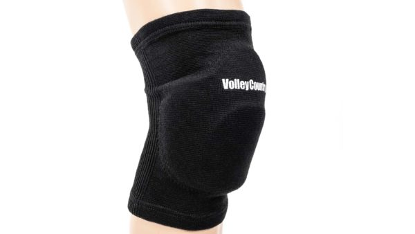 volleycountry knee pads 2