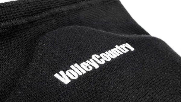 volleycountry knee pads 4