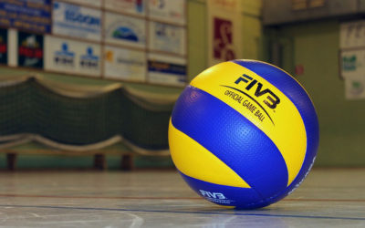 Will India's Pro Volleyball League be a Success?