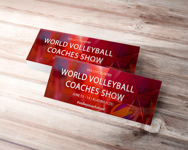 world volleyball coaches show 2020