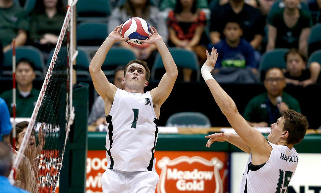 Volleyball Academies Around the World