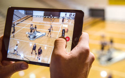 Want to Learn Volleyball Online? Here are Some of The Best Places to Get Started