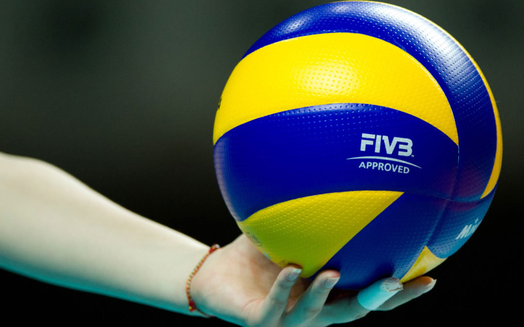 Three Places Where You can Find the Best Volleyball Odds