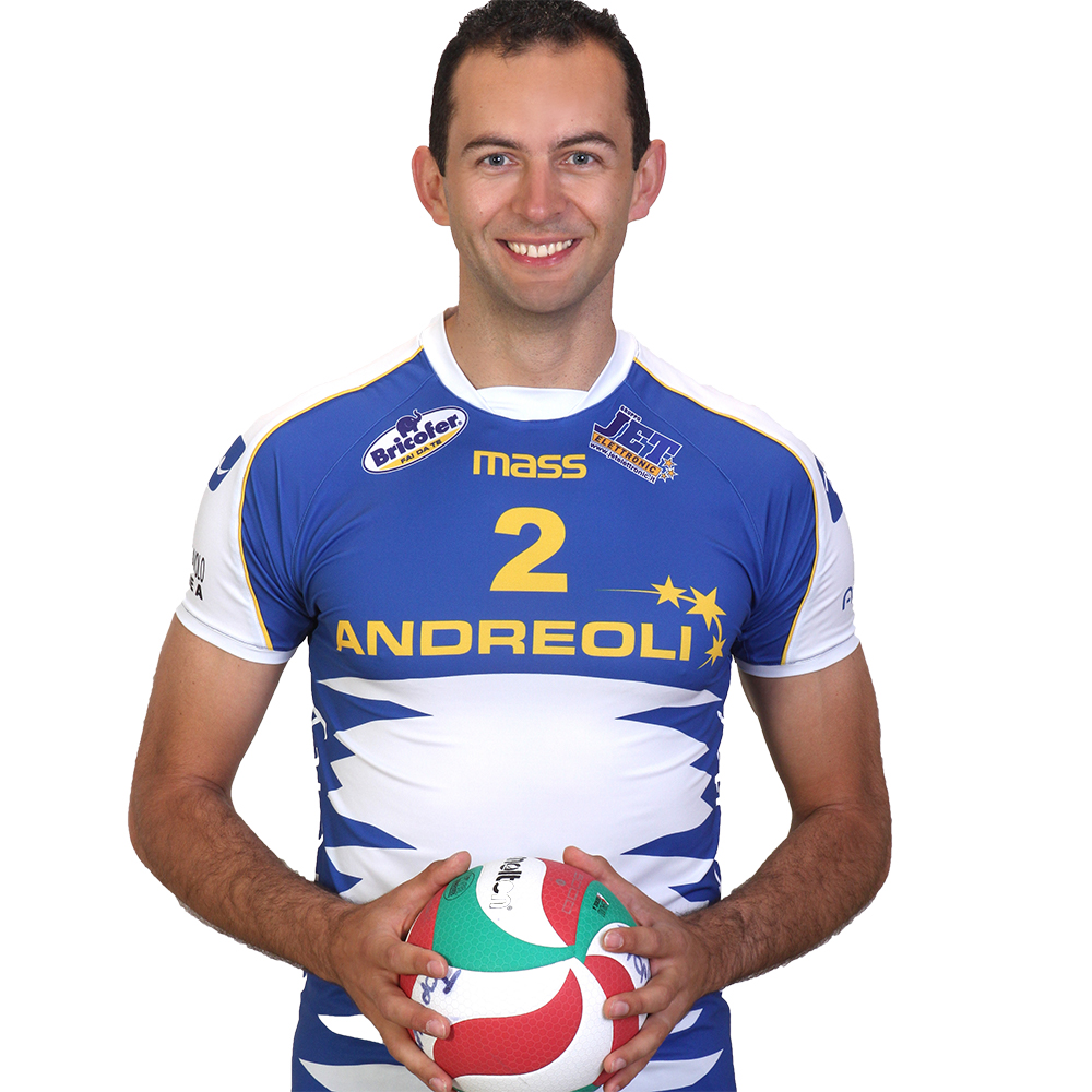 jiri popelka volleyball coach