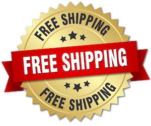 free shipping volleycountry